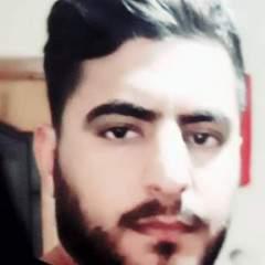 Chadi Ali