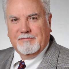 Bob Profile Photo