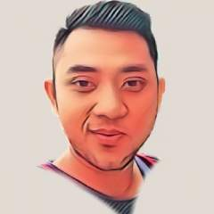 Jay Profile Photo