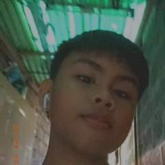 Xyrus James Profile Photo