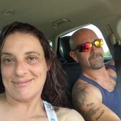 Fun Couple Looking For Bi Couples Or Bi M Or F Profile Photo