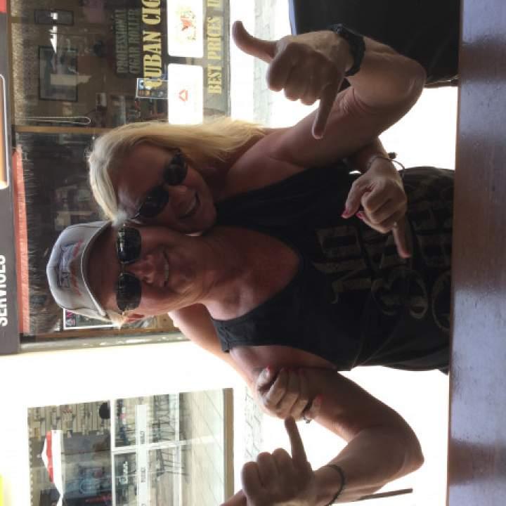 Tj Photo On Cabo San Lucas Swingers Club