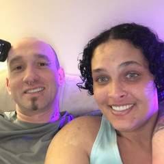 Jay & Angela Profile Photo