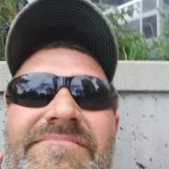 Bigg Profile Photo