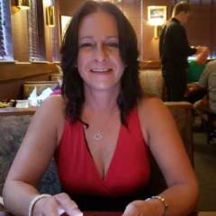 Hotel Lovers Profile Photo