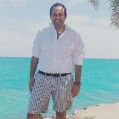 Sawwah Profile Photo