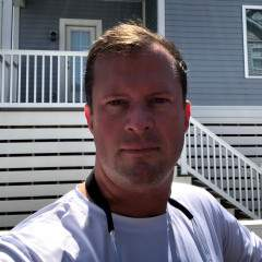 Jabronie001 Profile Photo