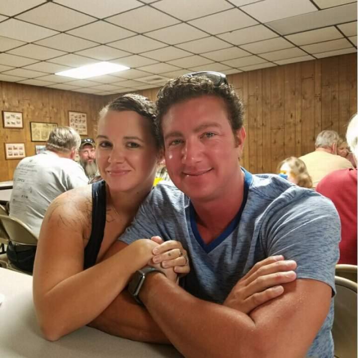 Kinkyevcouple Photo On Evansville Swingers Club