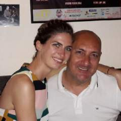 Checo Profile Photo