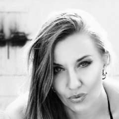 Helena 2019 Profile Photo