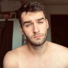 Michael Barry Profile Photo