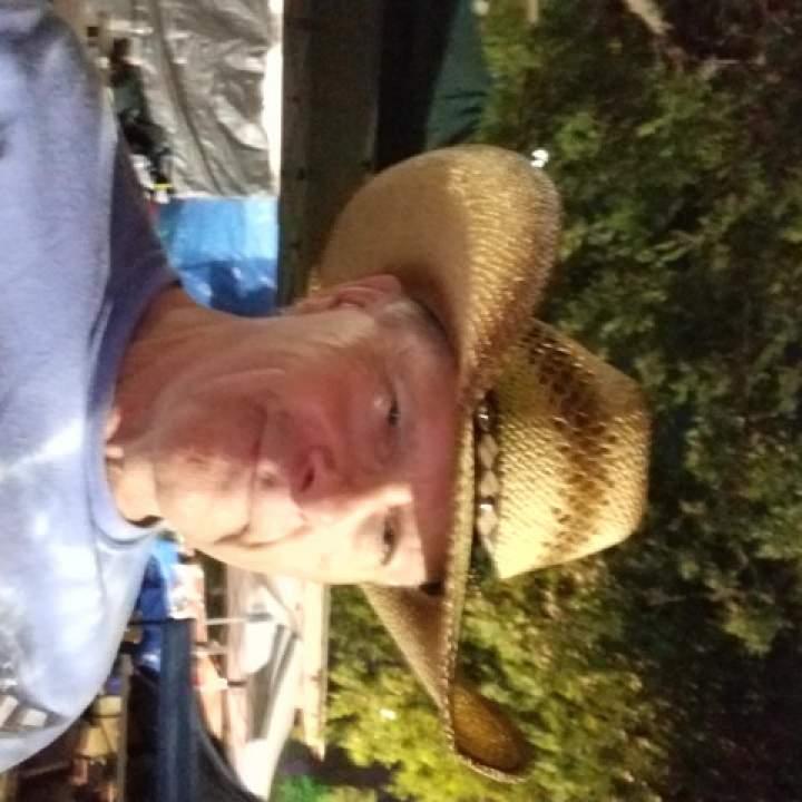 Mrreadynow Photo On Fair Oaks Swingers Club