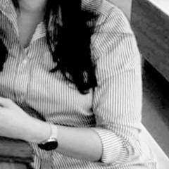 Mellaniyh Profile Photo