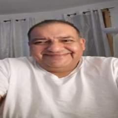 Taz Profile Photo