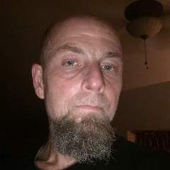 Evldzirs Profile Photo