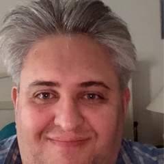 Big Boy Profile Photo