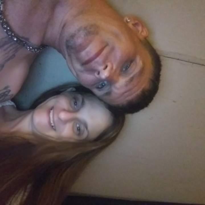 Scrapandcolie Photo On Lexington Swingers Club