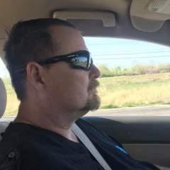 Countryboy Profile Photo