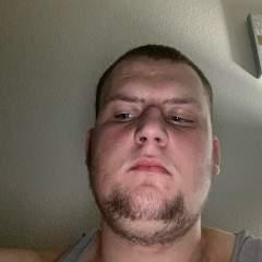 Foot Hubby Profile Photo