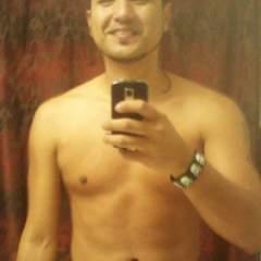 Manolo Profile Photo