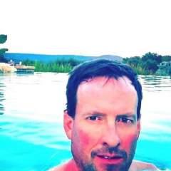 Xander Profile Photo