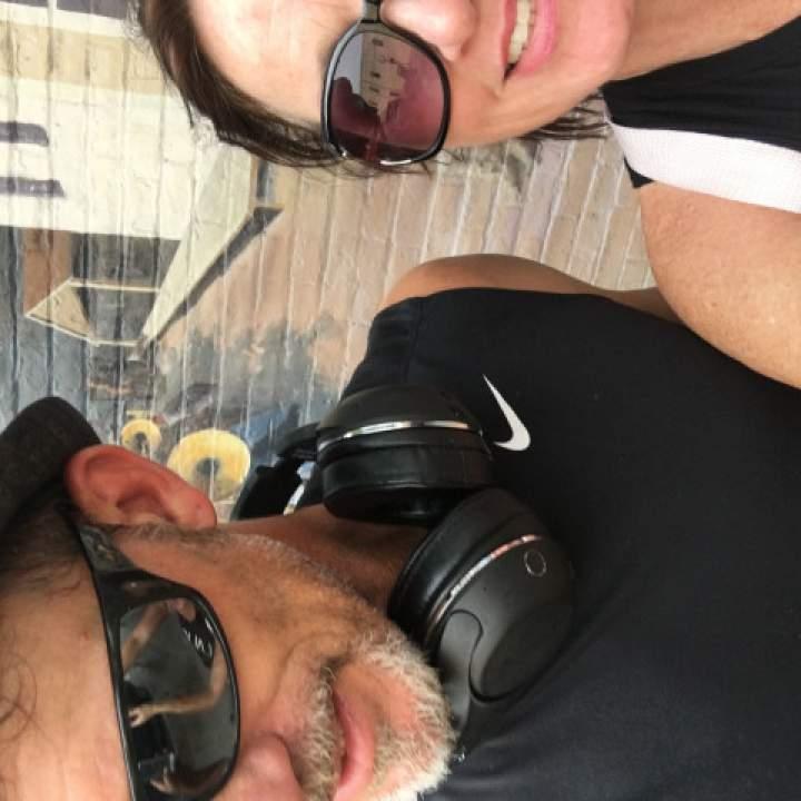 Billyndawn Photo On Klamath Falls Swingers Club