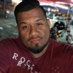 Hawaiianlatino69 Profile Photo