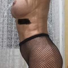 Brazilinisrael Profile Photo