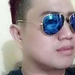 Whei Profile Photo