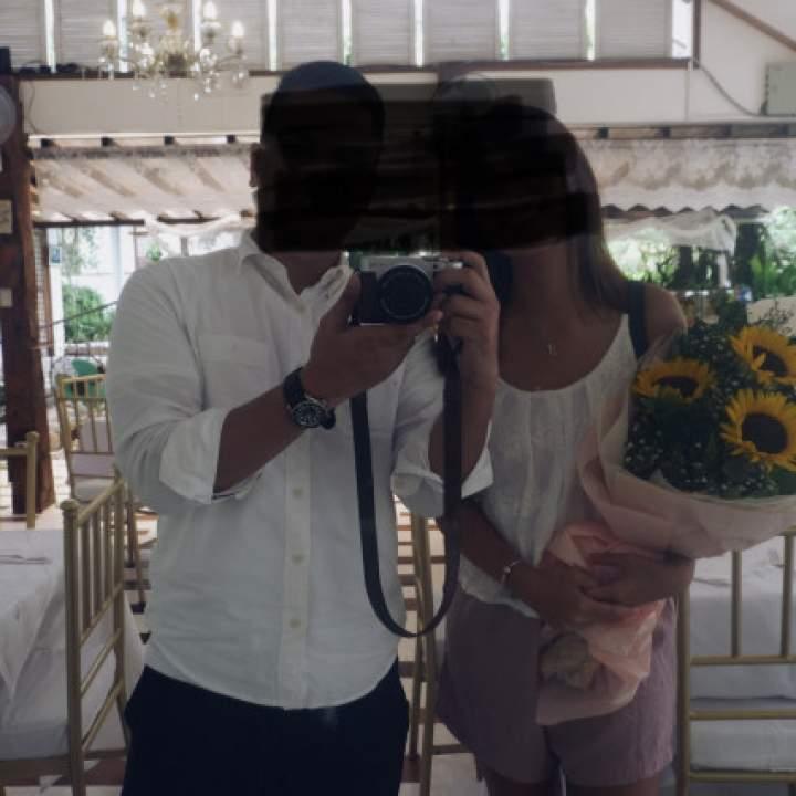 Jl Photo On Manila Swingers Club
