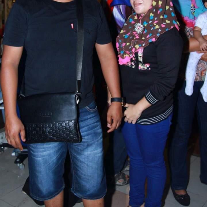 Jackcinta Photo On Kuala Lumpur Swingers Club