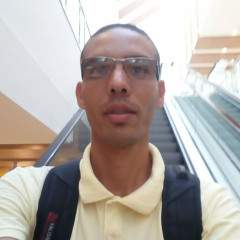 Henrique 27 Profile Photo