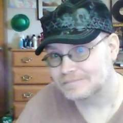 Darkboy Profile Photo