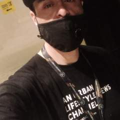 Djhornyx3 Profile Photo