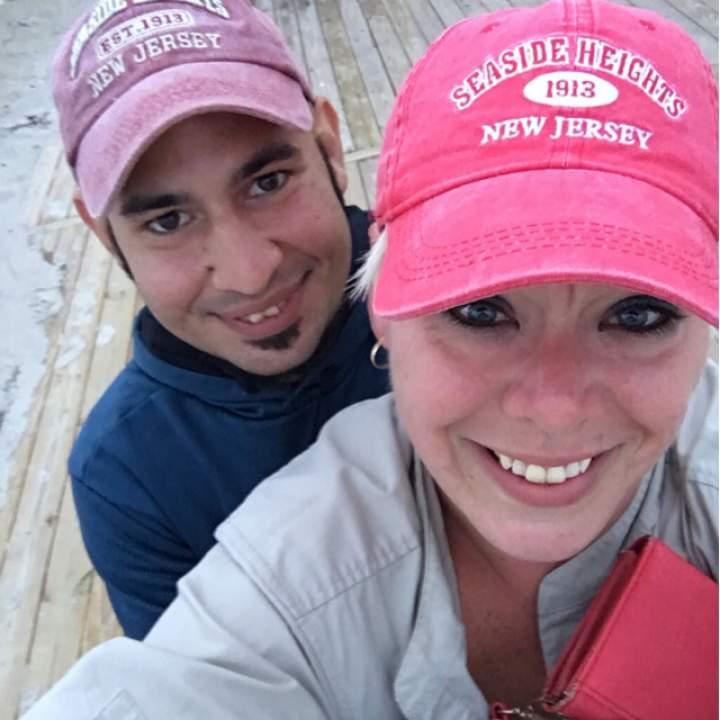 Jandc Photo On West Virginia Swingers Club