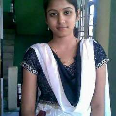 Santosh Profile Photo