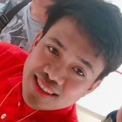 Bhojie Profile Photo