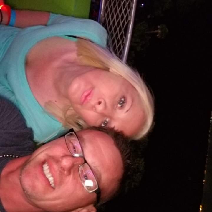 Flswingercpl Photo On Florida Swingers Club