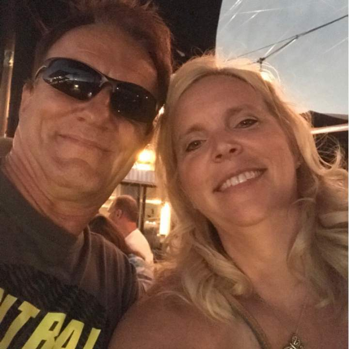Srd Photo On Fort Myers Swingers Club