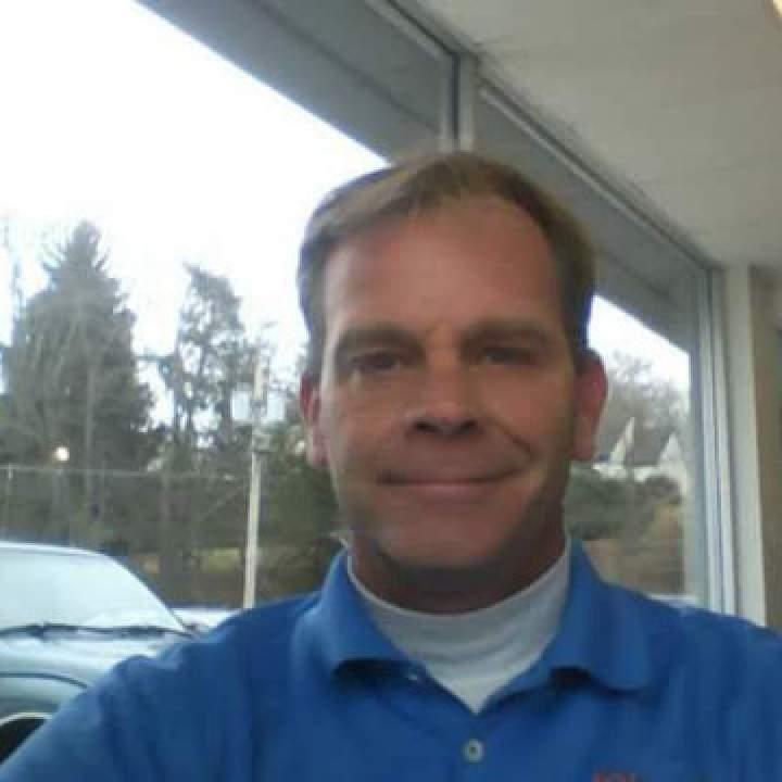 Scott Photo On 37601 Swingers Club