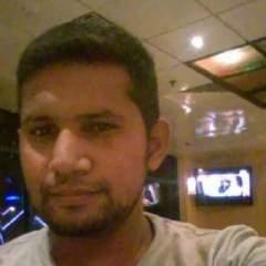Noman Fiza Profile Photo
