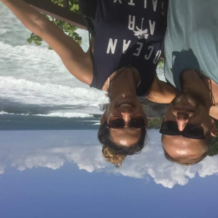 She_and_he Photo On Ubud Swingers Club
