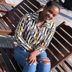 Adeline Scotty Profile Photo