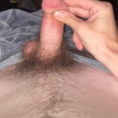Xdszxx Profile Photo
