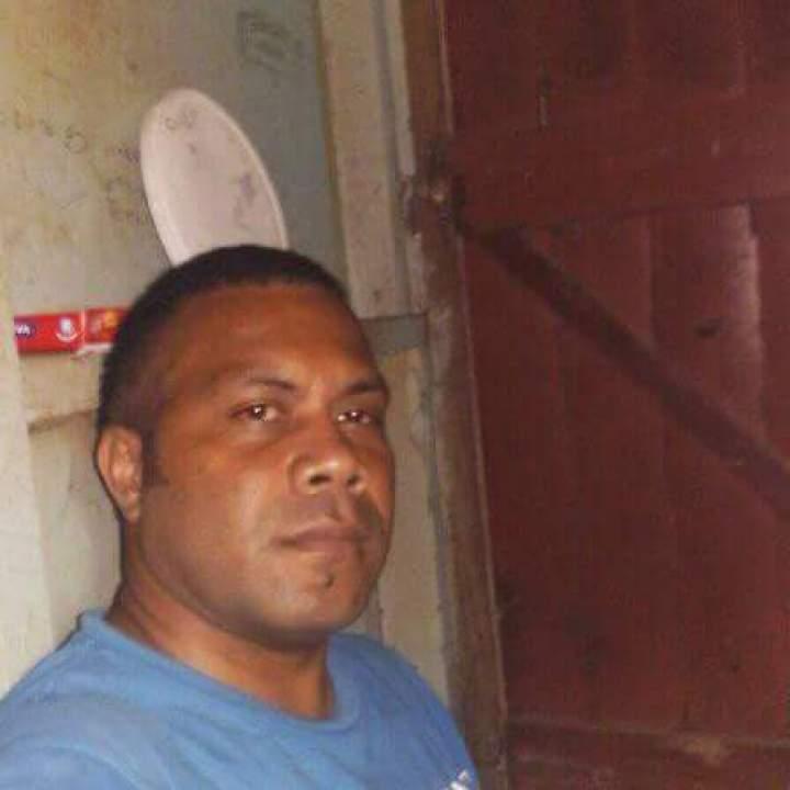 Rocky Photo On Suva - City Center Swingers Club