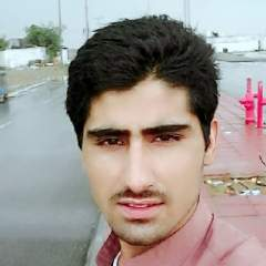 Khan Profile Photo