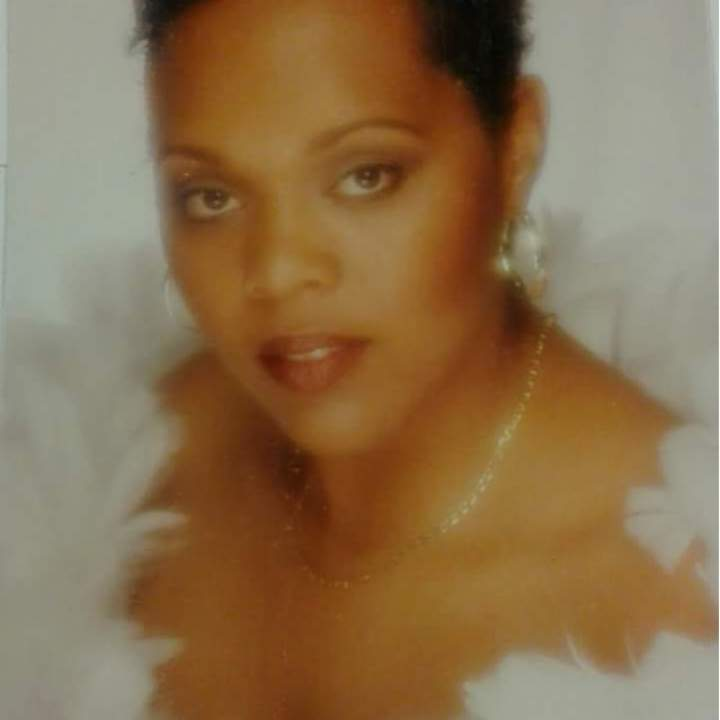 Kimmie Photo On Las Vegas Swingers Club