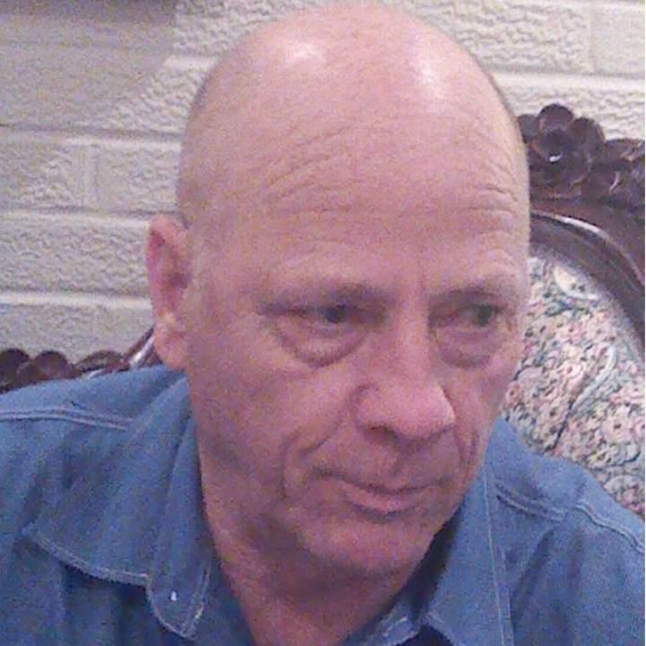 Hrdnhvy50 Photo On Dallas Swingers Club