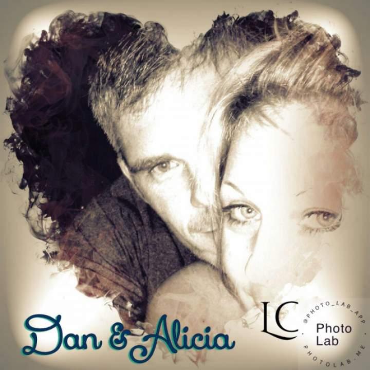 Dan&alicia Photo On Muncie Swingers Club