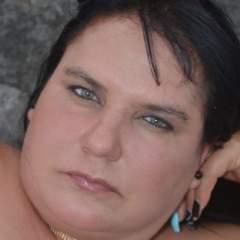 Pocahontas Profile Photo